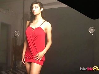 Stunners Indian Pornography