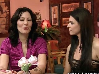 Exotic Superstars India Summer, Zoey Holiday, Zoey Holloway In Incredible Pussy Eating, Mummy Adult Scene