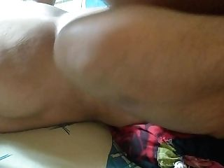 Bbw Spread Broad Frigged And Then Fucked Desi Indian Bhabhi