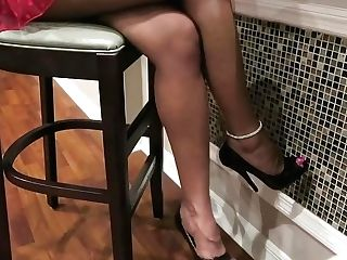 Exotic Homemade Wifey, Fledgling Adult Movie