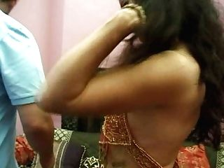 Charming Whore Adaza Serves Her Customer At Athe Highest Level