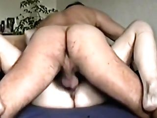 Grandmas Sista Caught And Fucked Hard