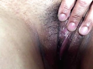 Brit Indian Squirting