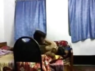 Desi Private Tuition Tutor Panna Master Fuck Another School Chick