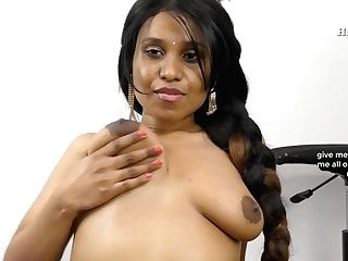 Indian Hot Aunty Urinating Point Of View Roleplay In Hindi (eng Subs)